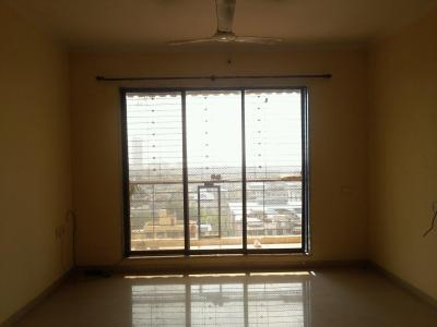 Gallery Cover Image of 1150 Sq.ft 2 BHK Apartment for rent in Satyam Heights, Kopar Khairane for 30000