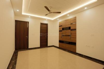 Gallery Cover Image of 1350 Sq.ft 3 BHK Independent Floor for rent in Sector 8 Dwarka for 24000