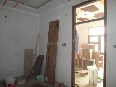 Gallery Cover Image of 450 Sq.ft 1 BHK Apartment for buy in Govindpuram for 1010000