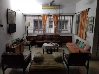 Living Room Image of PG 4194752 Gariahat in Gariahat