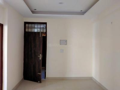 Gallery Cover Image of 1000 Sq.ft 2 BHK Independent Floor for buy in Ashok Vihar Phase II for 3400000