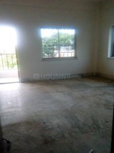 Gallery Cover Image of 1200 Sq.ft 3 BHK Apartment for buy in Garia for 3200000