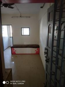 Gallery Cover Image of 505 Sq.ft 1 BHK Apartment for rent in Bhayandar West for 12000
