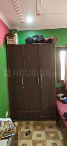 Gallery Cover Image of 1000 Sq.ft 1 RK Independent House for rent in Sector 70 for 12000
