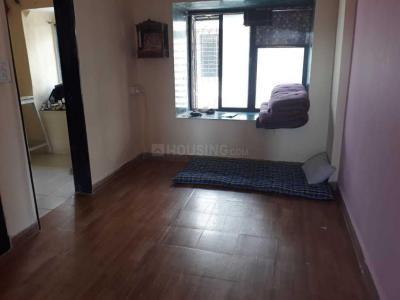 Bedroom Image of PG 4194730 Andheri West in Andheri West