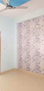 Gallery Cover Image of 450 Sq.ft 1 BHK Apartment for buy in DLF Ankur Vihar for 1050000