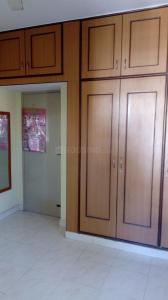 Gallery Cover Image of 1150 Sq.ft 2 BHK Apartment for rent in RMV Extension Stage 2 for 20000