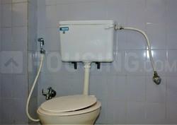 Bathroom Image of Balaji Tower in Nerul