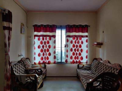 Gallery Cover Image of 620 Sq.ft 1 BHK Apartment for buy in Apex Jyoti Basera, Nalasopara East for 3000000