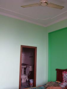 Gallery Cover Image of 856 Sq.ft 2 BHK Apartment for rent in Estate, Vaishali for 13000