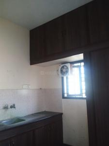 Gallery Cover Image of 950 Sq.ft 2 BHK Apartment for rent in Valasaravakkam for 14500