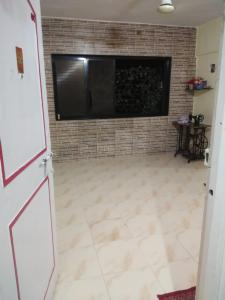 Gallery Cover Image of 490 Sq.ft 1 BHK Apartment for buy in D D Complex, Nalasopara West for 2200000