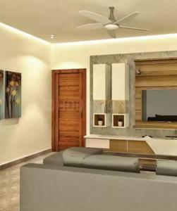 Gallery Cover Image of 1560 Sq.ft 4 BHK Independent House for buy in JP Nagar for 37500000