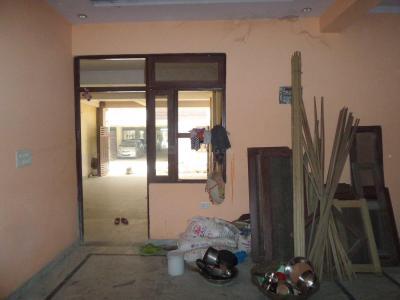 Gallery Cover Image of 900 Sq.ft 2 BHK Apartment for buy in Govindpuram for 2600000