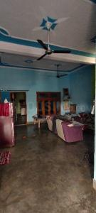 Gallery Cover Image of 1800 Sq.ft 3 BHK Independent House for buy in Indira Nagar for 7000000