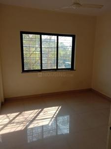 Gallery Cover Image of 950 Sq.ft 2 BHK Apartment for rent in Erandwane for 20000