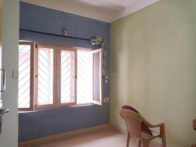 Gallery Cover Image of 1600 Sq.ft 4 BHK Independent House for rent in Koramangala for 50000