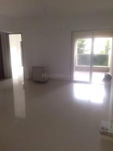 Gallery Cover Image of 1635 Sq.ft 3 BHK Apartment for buy in Gokhale Anantam, Kothrud for 22500000