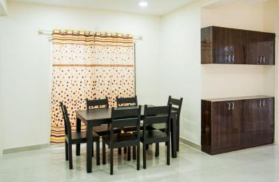 Dining Room Image of 204 Gr Signature in Whitefield