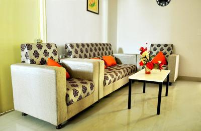 Gallery Cover Image of 1100 Sq.ft 2 BHK Independent House for rent in Devarachikkana Halli for 24000