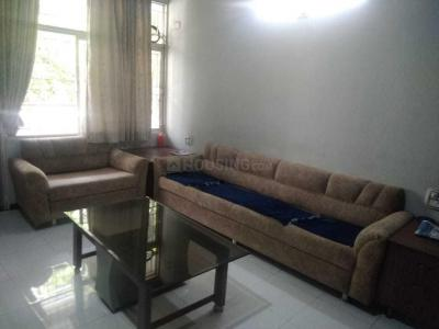Gallery Cover Image of 1850 Sq.ft 3 BHK Apartment for rent in Thaltej for 32500