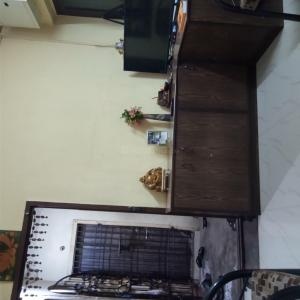 Gallery Cover Image of 700 Sq.ft 2 BHK Apartment for buy in Annanagar East for 5600000