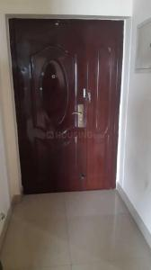 Gallery Cover Image of 1350 Sq.ft 3 BHK Apartment for rent in South City Apartment, Jadavpur for 45000