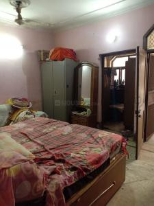 Gallery Cover Image of 720 Sq.ft 2 BHK Independent Floor for buy in Tagore Garden Extension for 6000000