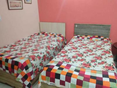 Bedroom Image of PG 3806895 Sector 5 Rohini in Sector 5 Rohini