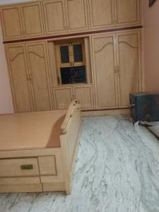 Gallery Cover Image of 1150 Sq.ft 2 BHK Apartment for rent in Banjara Hills for 22000