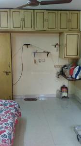 Gallery Cover Image of 350 Sq.ft 1 RK Apartment for rent in Kandivali East for 14000