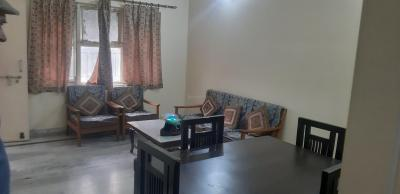 Gallery Cover Image of 2000 Sq.ft 2 BHK Independent Floor for rent in Sector 46 for 20000