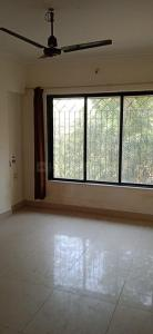 Gallery Cover Image of 800 Sq.ft 2 BHK Apartment for rent in Shree Krishna Niwas CoSoc, Powai for 32000