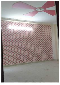 Gallery Cover Image of 850 Sq.ft 2 BHK Independent House for buy in Crossings Republik for 3300000