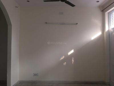 Gallery Cover Image of 2000 Sq.ft 3 BHK Independent Floor for rent in Paschim Vihar for 30000
