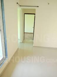 Gallery Cover Image of 650 Sq.ft 1 BHK Apartment for buy in Gurukrupa Aramus Complex, Ulwe for 5900000