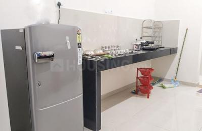 Kitchen Image of Megapolis 902 in Maan