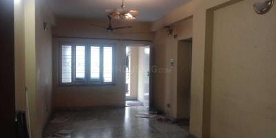 Gallery Cover Image of 983 Sq.ft 2 BHK Apartment for buy in Sopan Niwas, Jadavpur for 6000000