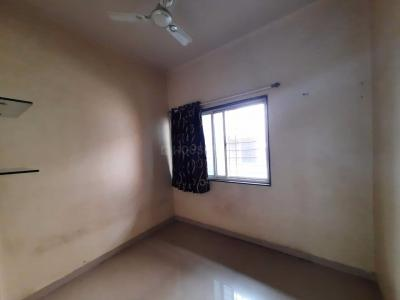 Gallery Cover Image of 450 Sq.ft 1 RK Apartment for rent in Bibwewadi for 5500