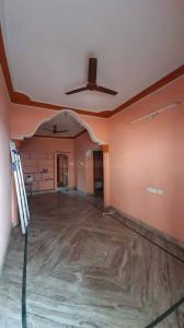 Gallery Cover Image of 1150 Sq.ft 2 BHK Apartment for rent in Narsingi for 14000