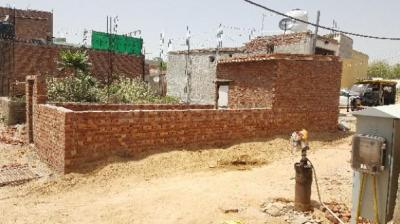 Gallery Cover Image of  Sq.ft Residential Plot for buy in Aya Nagar for 1200000