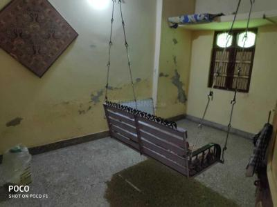 Gallery Cover Image of 900 Sq.ft 2 BHK Independent House for rent in Nava Naroda for 11000