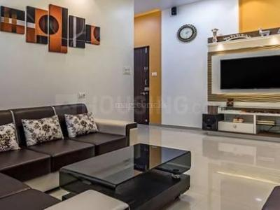 Gallery Cover Image of 1570 Sq.ft 3 BHK Apartment for buy in Express Astra, Noida Extension for 6500000