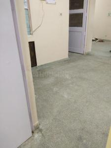Gallery Cover Image of 1200 Sq.ft 2 BHK Apartment for rent in Sector 18 Dwarka for 18000