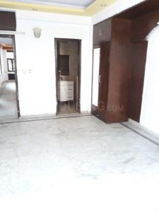 Gallery Cover Image of 2100 Sq.ft 3 BHK Apartment for buy in Sector 22 Dwarka for 19000000