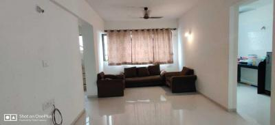 Gallery Cover Image of 1400 Sq.ft 2 BHK Independent House for buy in Rohan Mithila, Viman Nagar for 11500000