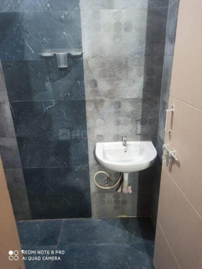 बेननिगाना हल्ली में जेवीटी में बाथरूम की तस्वीर