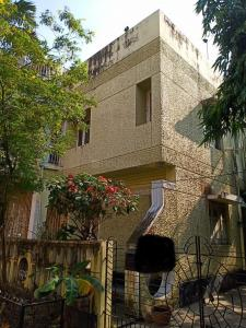 Gallery Cover Image of 3060 Sq.ft 5 BHK Independent House for buy in Salt Lake City for 30000000