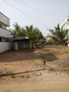 2500 Sq.ft Residential Plot for Sale in Keelakattalai, Chennai