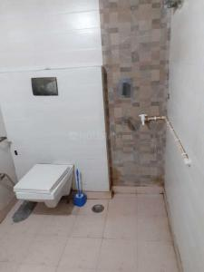 Bathroom Image of PG 4743356 Kirti Nagar in Kirti Nagar